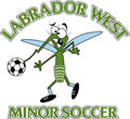 Labrador West Minor Soccer Association